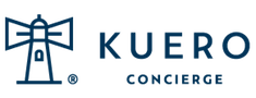 Kuero Website